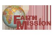 faith-mission